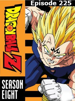Dragon Ball Z-Episode 225 Dragon Ball Z Season 8 Episode Name: Eighteen Unmasks DragonBall Z English Dubbed Episode Links Watch Dragon Ball Z Episode 225-Cloudy DBZ Episode 225 English Dubbed   Watch Dragon Ball Z Episode 225-Vid.ag DBZ Episode 225…Read more →