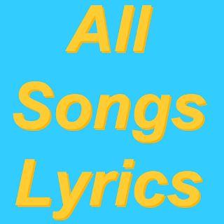 LYRICS FINDER ##amazing #amazon #review #songs #lyrics