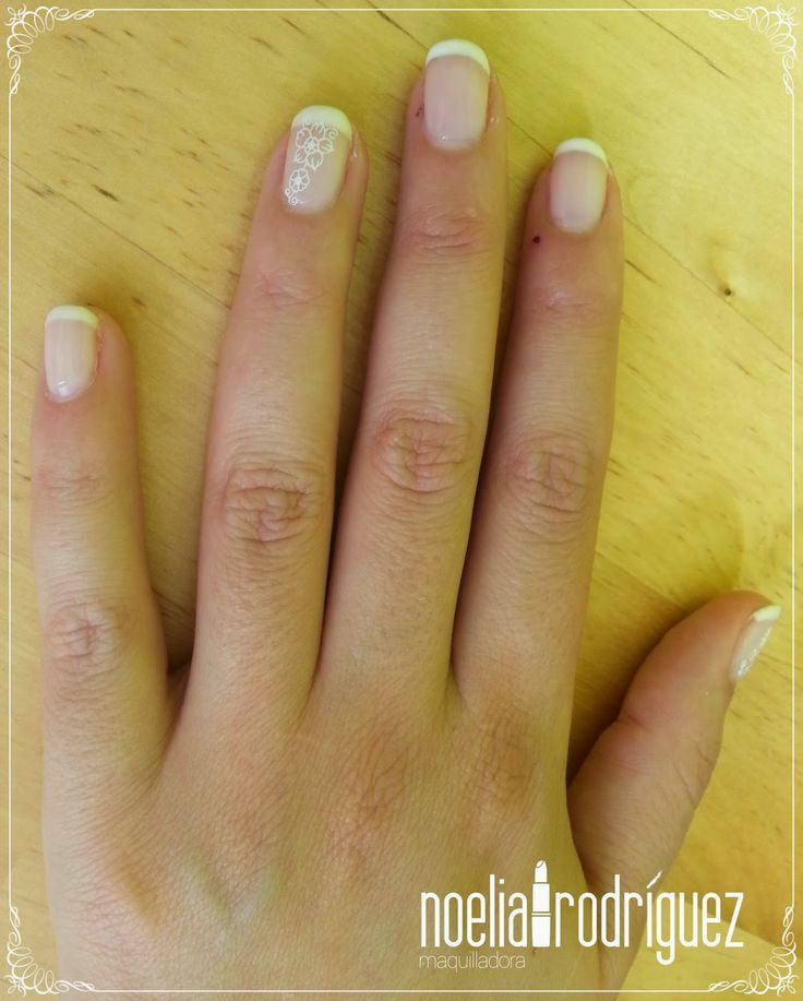 Noelia Rodríguez Maquilladora Profesional: Rock Lac Esmaltado Semipermanente en un solo paso #Esmaltado con #Rocklac #manicura #semipermanente #noeliarodriguezmaquilladora #belleza #productos #bblogger #blogdebelleza #blog Bloggers Spain #beaty #belleza #maquillaje