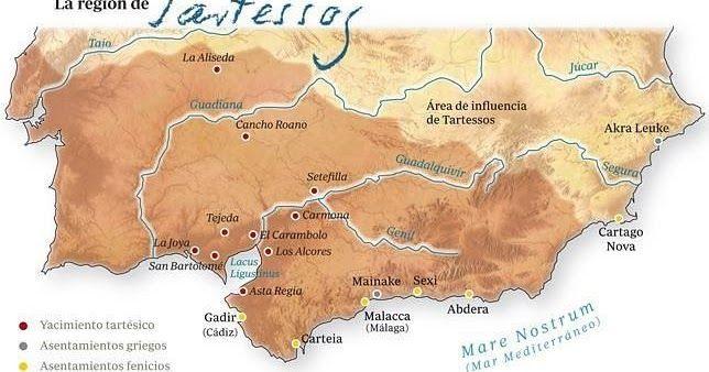 Civilizaciones mediterraneas yahoo dating
