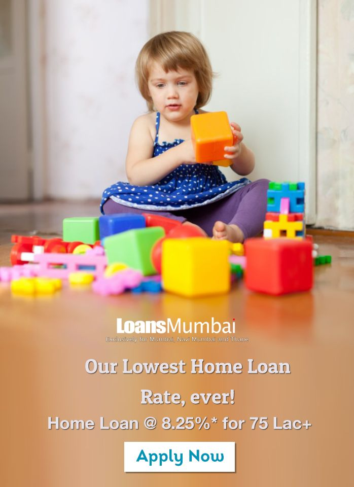 Our Lowest Home Loan Rate Ever !!  Home Loan @ 8.25%* for 75 Lac +   To know more dial +91 7303022000 or visit our website now.  #HomeLoan #Interest #Rates #HousingLoan #Finance #homefinance
