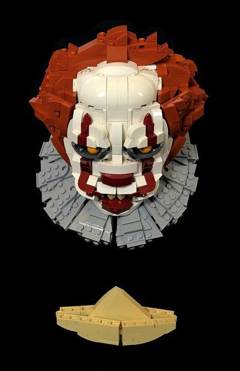The Brothers Brick   World's No. 1 source for LEGO news, reviews, and fan creations.