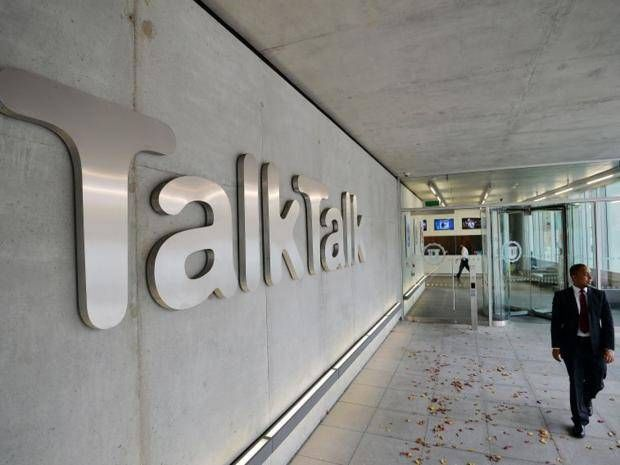 TalkTalk to raise 200m to invest in full-fibre network for millions of UK homes    Book-building for the share issue will begin immediately PA  Broadband provider TalkTalk has said that it intends to raise 200m through a share placement in a move designed to help it strengthen its balance sheet support customer growth and build a full fibre network to service millions of homes across Britain.  The company on Thursday said that the book-building for the share issue would begin immediately. Each new share would be priced at 0.1p and the total number of newly placed shares would not exceed 19.9 per cent of the existing issued share capital of the company.  It also said that it had agreed terms with Infracapital the infrastructure equity investment arm of M&G Prudential to create an independent company. That company would build a full fibre network to service more than 3 million homes and businesses in midsized towns and cities in Britain.  Infracapital will provide 80 per cent of the funding to create the new company while TalkTalk will foot the bill for the rest.  TalkTalks executive chairman and other directors have indicated their intention to participate in the share placing up to an aggregate amount of 40m the company said.  By signing heads of terms with Infracapital we are making good progress towards putting TalkTalk at the heart of Britains fibre future by building a full fibre network bringing faster more reliable internet to millions of homes and businesses Charles Dunstone executive chairman of the group said.  Looking ahead we see real opportunity to continue growing the core business while also investing in full fibre he added.  Separately on Thursday TalkTalk provided an update on its financials trimming its dividend and full-year 2018 core earnings expectations. It said that it now expects that figure to come in between 230m and 245m from a previous forecast of between 270m and 300m. It said that it had added 37000 customers in the third quarter of its financial year.  We said our priority for the year was growth and we are delivering it said Tristia Harrison chief executive of TalkTalk.  We will continue to make significant cost reductions as we radically simplify the business in line with the strategy we set out last year she added.   Source:Independent