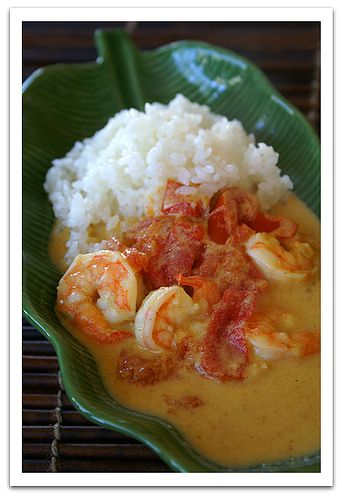 17 best ideas about cuisine thailandaise on pinterest for Cuisine thailandaise