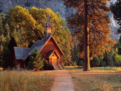 lindas imagenes de paisajes (fondos) alta definicion - Taringa!
