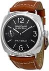 Panerai Radiomir Black Seal Mens Watch PAM00183