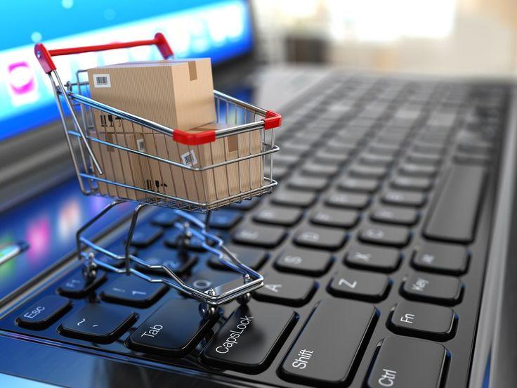 Vagas de estágio remunerado nos EUA para as áreas de Administração,   Comércio Online, Marketing e Logística de Exportação