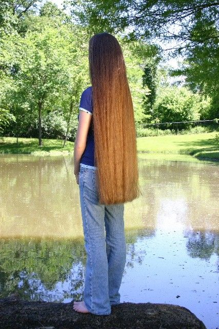 679 Best Images About Hair Inspiration Length Texture