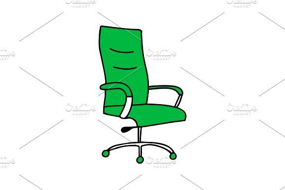 Beautiful Hand Drawing Office Chair In 2020 How To Draw Hands Beautiful Hands Drawings