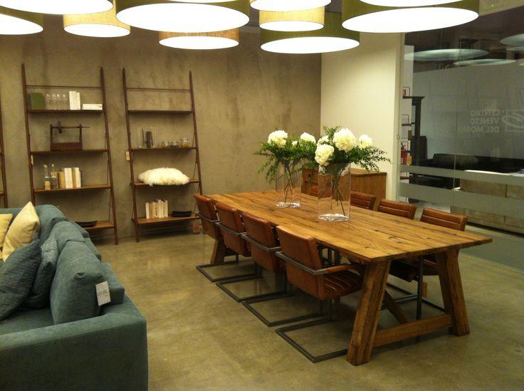 Inerior Enviroments Devina Nais #minimaldesign #wood