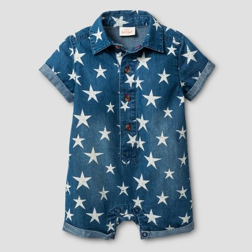 http://www.target.com/p/baby-boys-star-print-denim-romper-cat-jack-153-medium-wash/-/A-52315745
