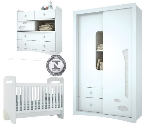 Comprar Quarto De Bebe Favo De Mel ~ meu baby quarto arthur roupas bebe bebe pesquisa guarda roupas bebe