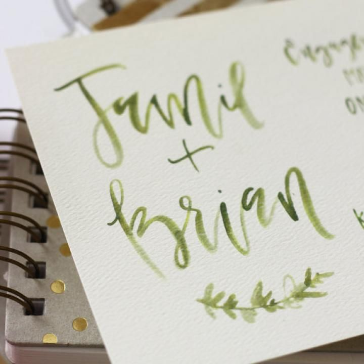 Best images about calligraphy and fancy handwriting on
