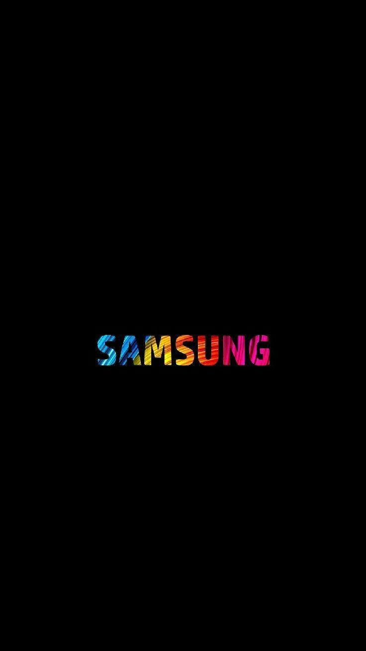 Pin By Chyung On Samsung Wallpaper Lock Screen Samsung Wallpaper Samsung S8 Wallpaper Galaxy Phone Wallpaper