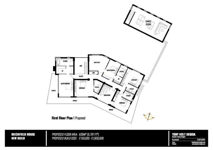 Tony Holt Design_Beechfield House_Web FF Floor Plans.jpg