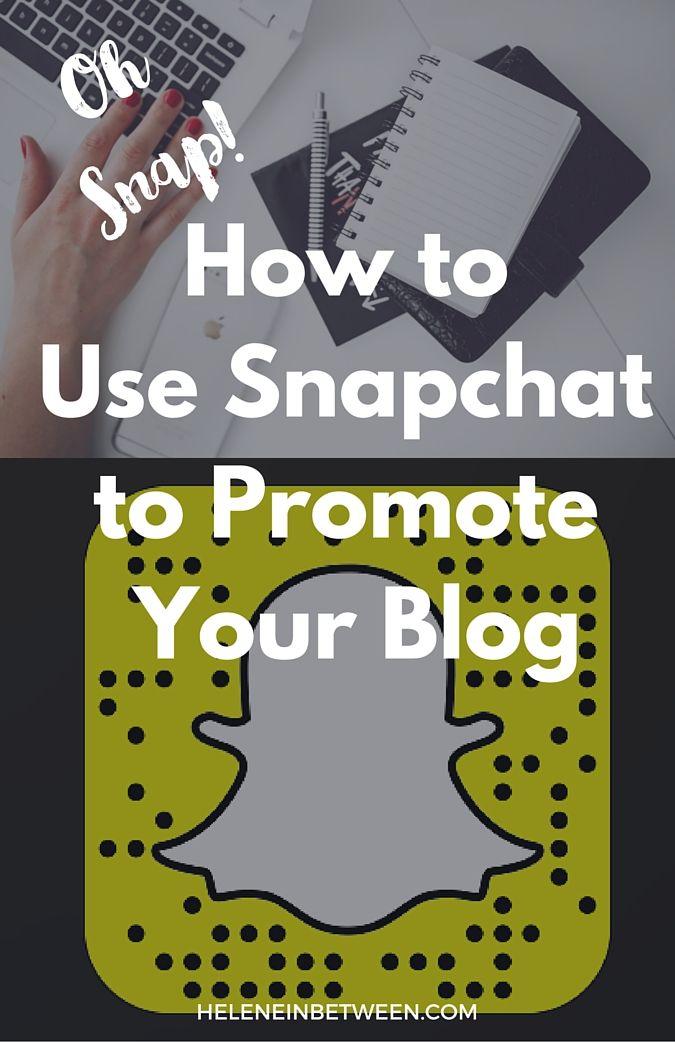 317 best Social Media images on Pinterest Social media marketing - copy blueprint events snapchat