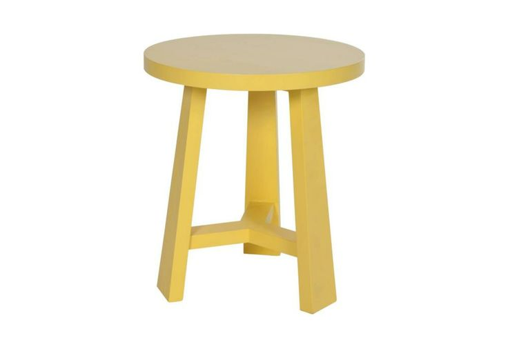 Side Tables at Voyager Furniture. Like the Tripod Side Tables, perfect for any home. Visit our website or a showroom, Church street, Richmond and Howitt street, Ballarat, Victoria.