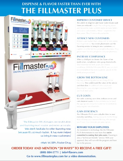 Lovely Automated Medication Dispensing Cabinets