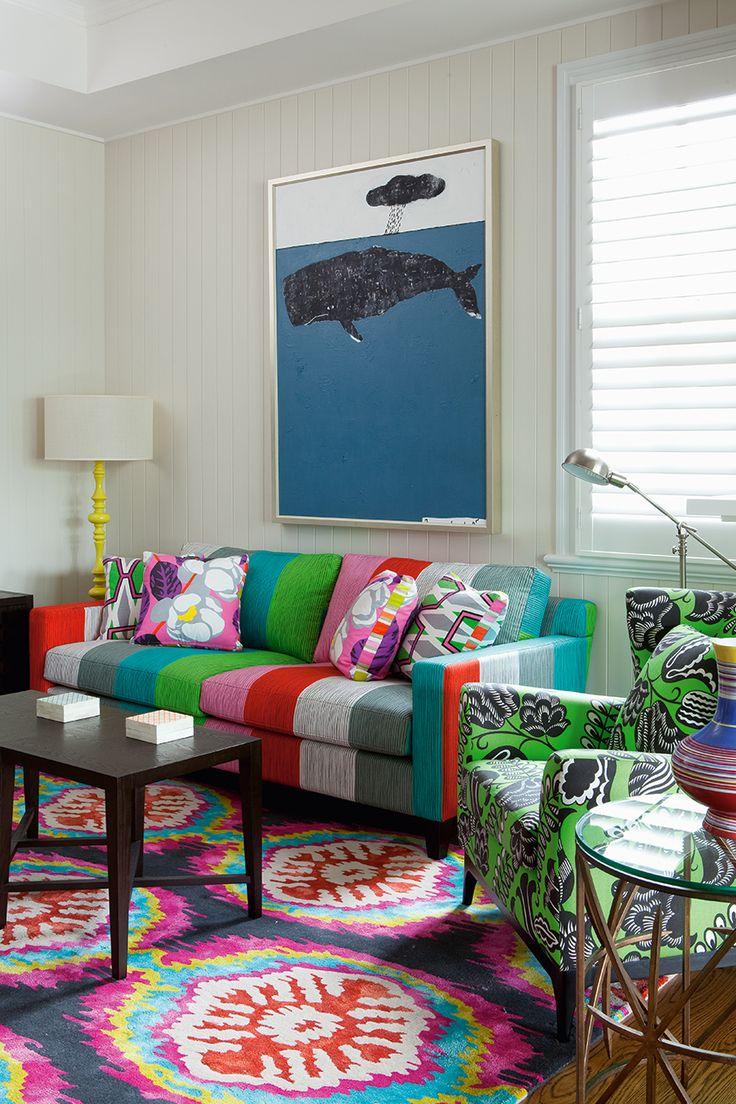 212 best Art \u0026 Design images on Pinterest | Living room ...