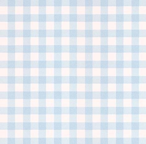17 beste idee n over jongens blauwe slaapkamers op pinterest jongens kamer kleuren jongens - Witte en blauwe kamer ...