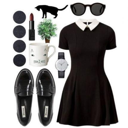44 Идеи Fashion Teenager School Crop Tops на 2019 год  #CROP # для #…
