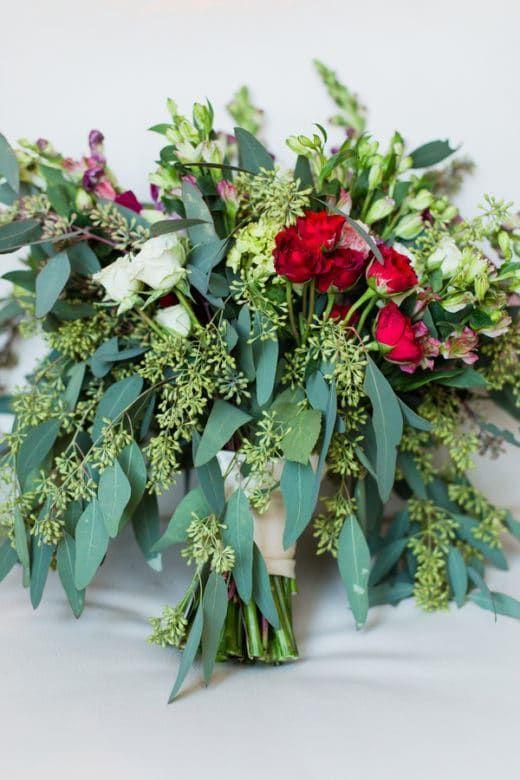 Dollywood DreamMore Resort Wedding Rustic ChicVow RenewalsWedding BouquetsWedding FlowersWedding