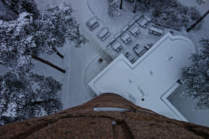 Pyynikin näkötorni, Tampere