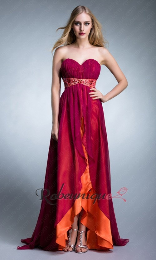 Unique Prom Dresses Cheap - Ocodea.com
