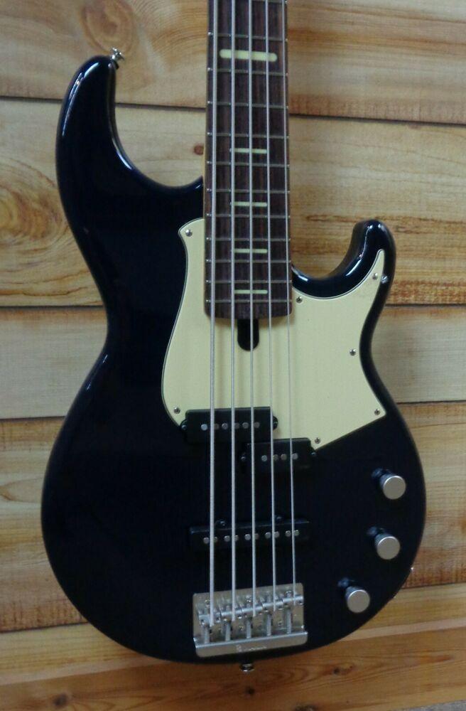 Pin On Ibanez Bass Guitars