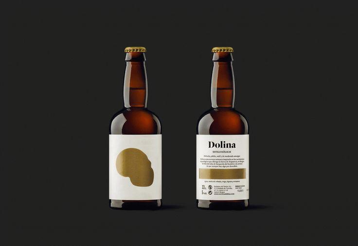 10 coolest craft beer brands - Dolinahttp://yokedesign.com.au/blog/10-coolest-craft-beer-brands/
