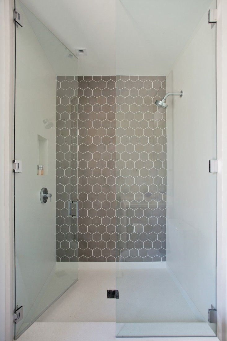 Required Reading Tile Makes The Room Good Design From Heath Ceramics Restaurant Visit Tiles Bathroom Bath