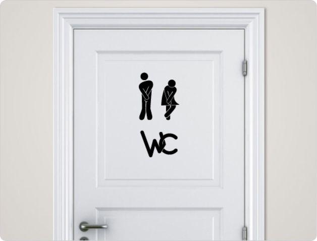 Přes 25 nejlepších nápadů na téma I Love Wandtattoo na Pinterestu - wandtattoo für badezimmer