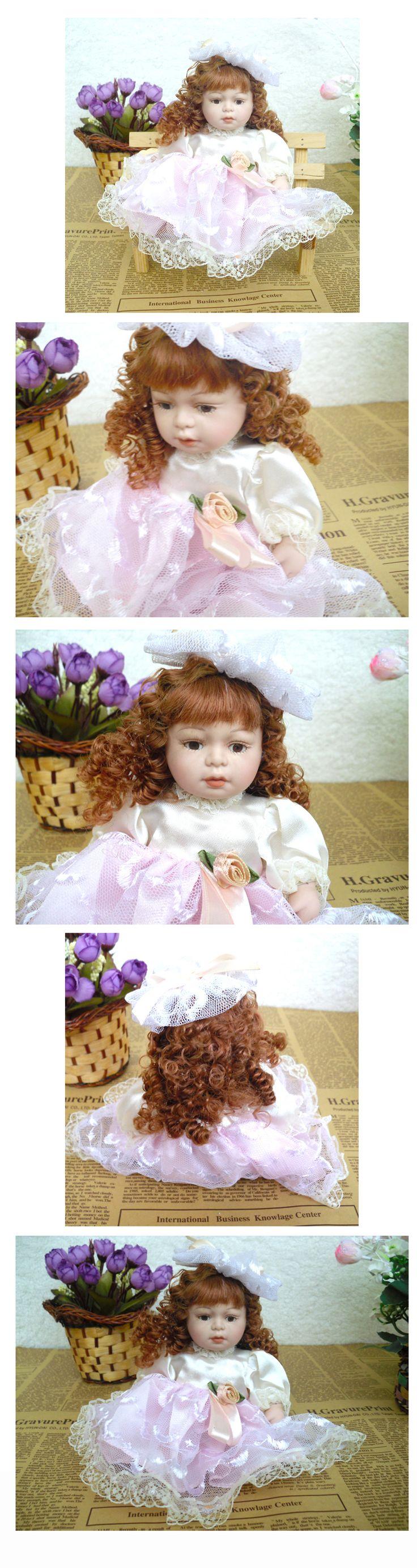 Конец один маленький Ангел керамические куклы гостиная современные украшения творческий Рождественский подарок подарок на день украшения дома-Таобао глобальной вокзала
