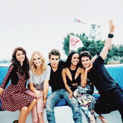 Love them!!