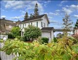 Laurelhurst in Seattle - some beautiful homes for sale right now!!!