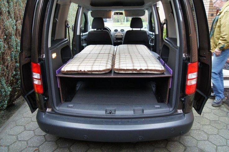 selbstbau bett 437 beste afbeeldingen van caddy camping 20 best images about zirbenholz bett. Black Bedroom Furniture Sets. Home Design Ideas