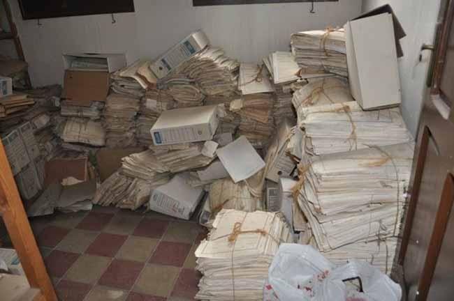 @ArchivosEst  Atentos: ¿Dónde está el expediente del caso de Los Galindos? http://www.sevillaactualidad.com/provincia/32998-donde-esta-el-expediente-del-caso-de-los-galindos… #Sevillahoy