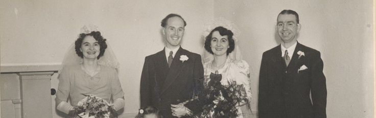 Emma Byrne, David Byrne's mother