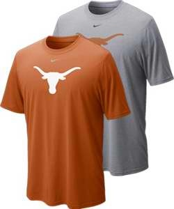 Nike Logo Legend T-Shirt
