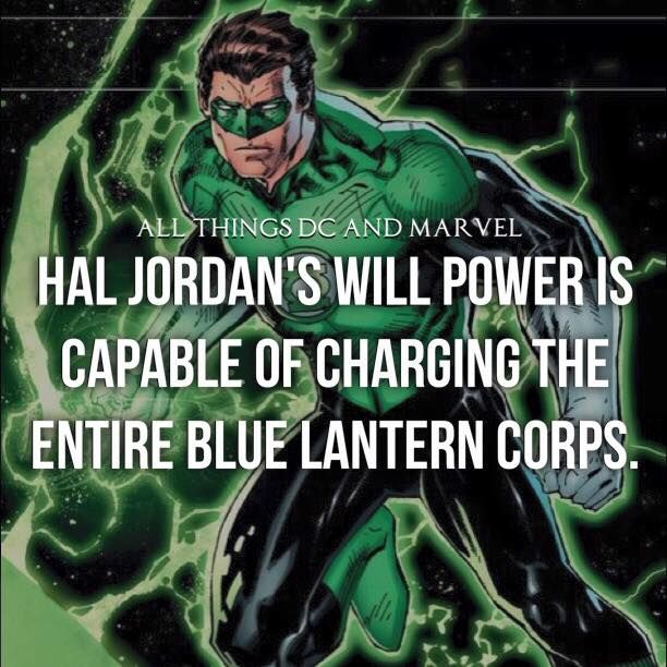 Green Lantern - Visit to grab an amazing super hero shirt now on sale!