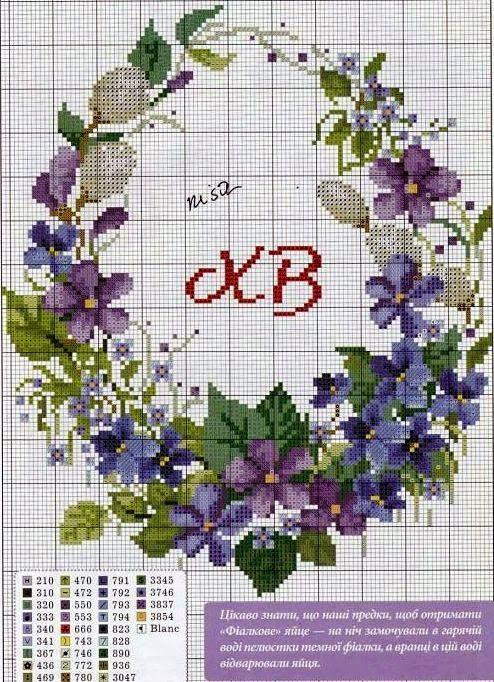 842b9379f65a92bccb021c557b510ed4.jpg (494×682)