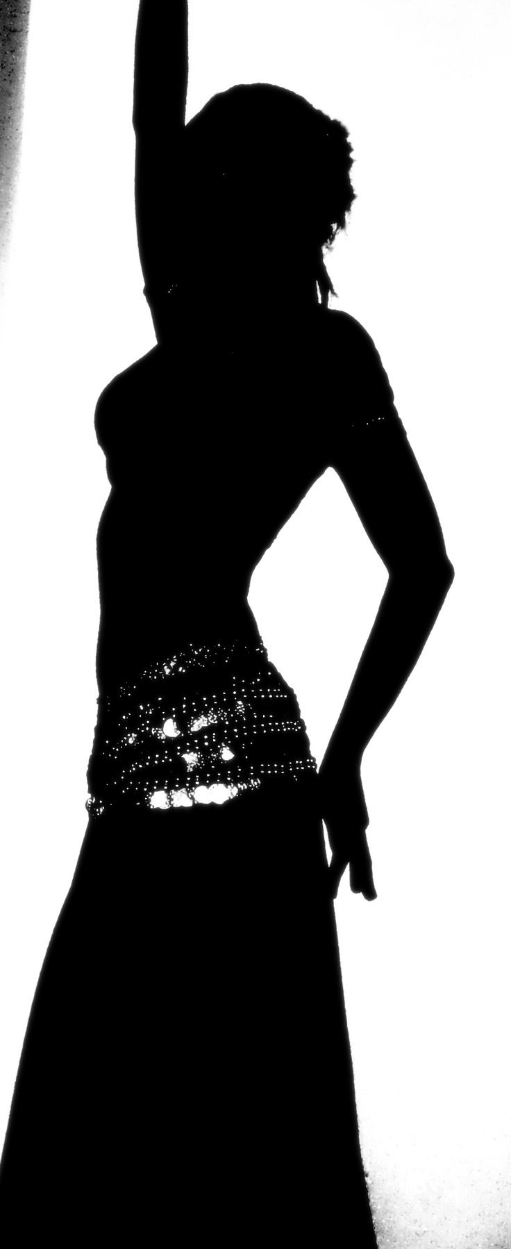 belly dancer silhouette 337 best belly dance and tribal fusion images on pinterest 8285