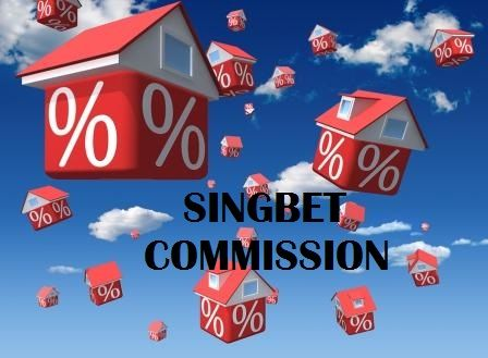 Want to bet and earn commission at the same time? Stay tuned on our newest offer coming soon!http://ow.ly/10egTK