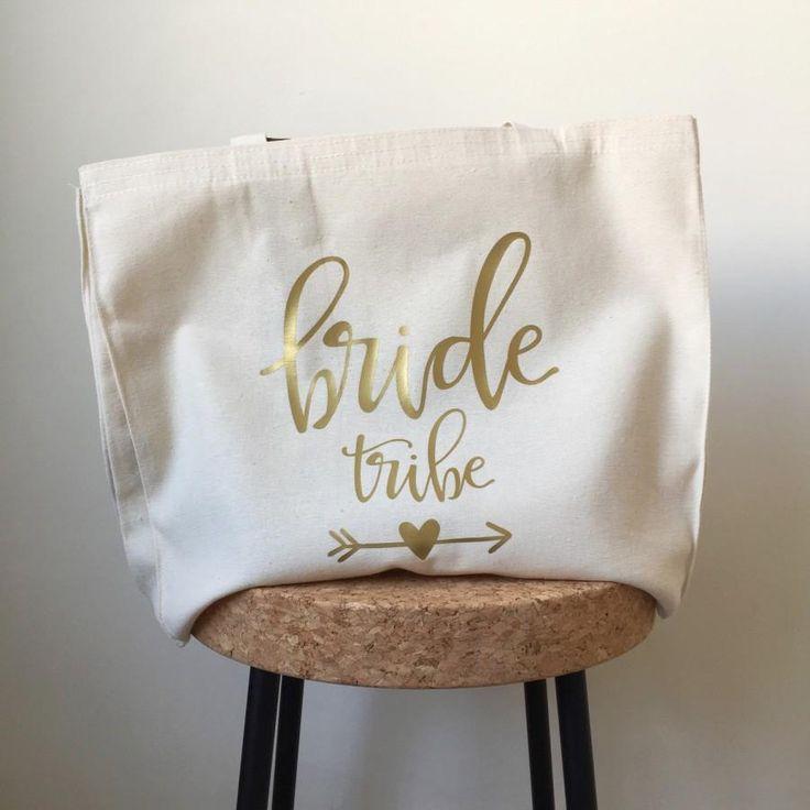 wedding-bag-bride-wedding-langhe-roero