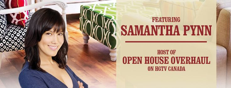 Darmaga Hardwood Flooring is celebrating 75 years Saturday, May 23rd, 2015. 70 Newkirk Rd., Richmond Hill, ON L4C 3G3. 905-770-1900