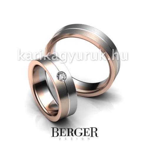 karikagyűrű 455