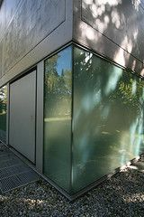 Sammlung Goetz Gallery - Munich, Germany | Flickr - Photo Sharing!