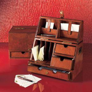 1000 Ideas About Portable Desk On Pinterest Laptop Desk