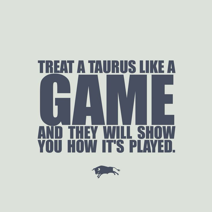 1000 images about All About Taurus on Pinterest