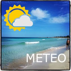 weather in Sicily